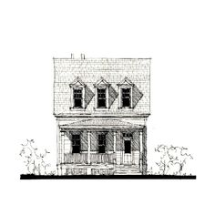 Old Southern Farm House Plans as well Mill House Floor Plan besides Cabin Home House Plans Country Farmhouse additionally Old Time House Design moreover 1880 Historic House Plans. on old time farmhouse plans
