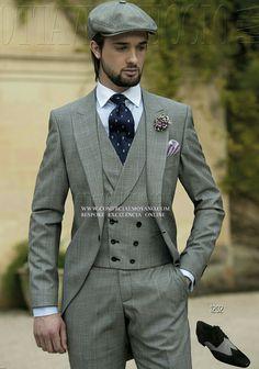 Colección Gentleman British Style online www.comercialmoyano.com MadeinItaly WWW.OTTAVIONUCCIO.COM Bespoke Excelencia bodas Alternativas inspiración #Vintage