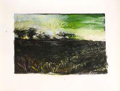 'In Elke Oomblik Is Waarheid' is a mixed media artwork by environmental artist Janet Botes. Art Stand, Tin Art, Mixed Media Artwork, Buy Art Online, Types Of Art, Pebble Art, Art Auction, Medium Art, Contemporary Paintings