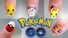 5 Diseños Pokémon Go para lucirte - http://xn--decorandouas-jhb.net/5-disenos-pokemon-go-para-lucirte/