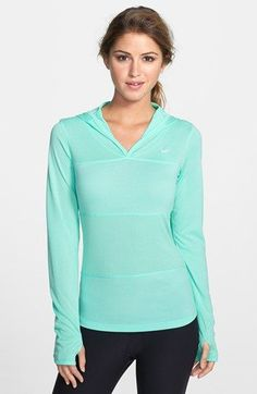 9de6a1aad40e Modish activewear - lovely picture