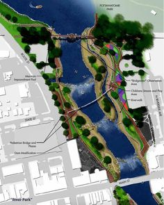 Aldermen embraced the pending St. Charles Riverpark this week, but unknown costs and unproven science remain major obstacles.