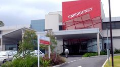 Man charged after impersonating a doctor at NSW hospitals for 11 year