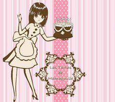 Las tartas de Mamaguille