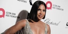 Toni Braxton Shares 'The Toughest Part' Of Living With Lupus