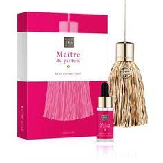 RITUALS Cosmetic, Maitre du Parfum - Indian Rose