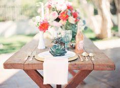 weddinggallery042.jpg