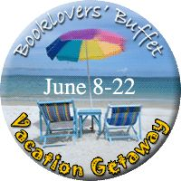 The Book Lovers' Buffet Vacation Getaway 99 Cent E-Book Blowout Sale