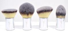 IT Cosmetics Buki Brush Box Holiday Collection