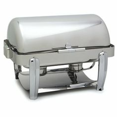 Create the ultimate presentation for your Father's Day buffet  http://www.carlislefsp.com/buffet-service/premium-chafers-and-urns