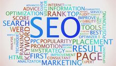 Premium software's is considered as best seo company in India. You can contact us for best search engine optimization company services visit us: http://www.premiumsoftwares.com/services/internet-marketing/search-engine-optimization-seo/ #seoservices #seoservicescompany #googelranking #traffic