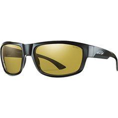 120e530494 58 Best Smith Optics Sunglasses for Women images