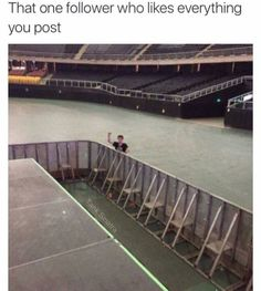 dank memes 27 photos 3 The memest memes on meme street (27 Photos)