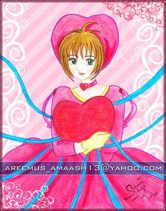 Holding heart by areemus.deviantart.com on @DeviantArt