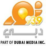 """Radio Noor Dubai 93 9 FM Islamic,Noor Dubai is the latest initiative under ARN's umbrella. The Islamic oriented station provides the latest news, talk and social issues relating to youths in the Emirates """"http://www.dmi.ae/noordubai/"""""""