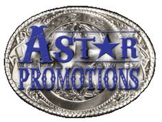 AStar Promotions