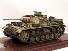 Army Vehicles, Armored Vehicles, Tiger Tank, Model Tanks, Military Modelling, Ww2 Tanks, Military Diorama, Battle Tank, Mockup