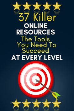 Digital resources you need to succeed Types Of Social Media, Social Media Content, Online Marketing Strategies, Marketing Tools, Presentation Software, Local Seo Services, Marketing Automation, Lead Magnet, Online Business