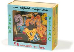 Vilac Alphabet Magnets by Vilac, http://www.amazon.co.uk/dp/B000TSON4M/ref=cm_sw_r_pi_dp_2cx5sb0ZYP2JX