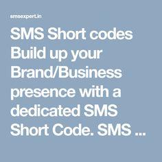 Pizza Hut Short Code 69488 Exle 5
