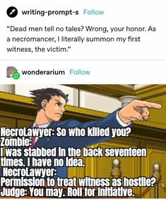 Dnd Funny, It's Funny, Hilarious, Funny Images, Funny Pictures, Knock Knock Jokes, The Quiet Ones, Funny Tumblr Posts, Funny Happy