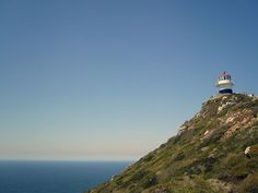 Cape Point - Cape Town 6 | CABS Car Hire | www.cabs.co.za