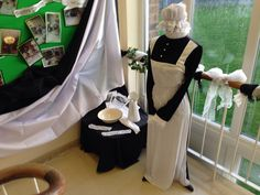 Our display for the victorians Victorian History, Display Boards, Year 6, Classroom Displays, Art Activities, Primary School, Bulletin Boards, Teaching Resources, Victorious
