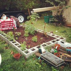 awesome 35 Creative Ways to Grow Strawberry at your Garden http://godiygo.com/2017/12/21/35-creative-ways-grow-strawberry-garden/
