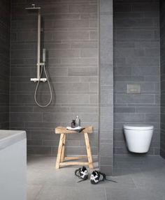 38 best Badkamer images on Pinterest | Bathroom, Bathrooms and ...