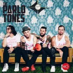 Antiques & Artefacts by The Parlotones lyrics on Musixmatch - The world's largest lyrics catalog Much Music, People Like, Live Music, Old And New, Song Lyrics, Album Covers, African, Songs, Antiques