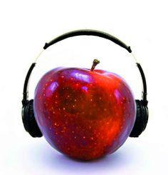 jablko by u vas počuvalo zo slucharkamy aj ten pint je foor