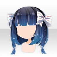 (Hairstyle) North Pole Penguin Braided Bob Hair ver.A blue.jpg