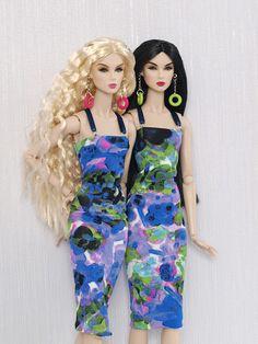 now on ebay: www.ebay.com/sch/i.html?_from=R40&_trksid=m5… | Flickr Bristol Bridge, Jumpsuit, Ebay, Dresses, Fashion, Overalls, Vestidos, Moda, Fashion Styles