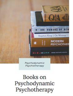 drlynnfriedman.com | Psychologist | Washington DC Learn about psychodynamic psychotherapy. Read these books. #drlynnfriedman.com #booksonpsychodynamictherapy #psychodynamicpsychotherapy #WashingtonDC Psychodynamic Psychotherapy, Psychiatry, Freshman, Textbook, Washington Dc, Clinic, Health And Wellness, Psychology, Teaching