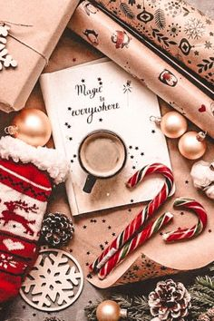 Christmas Presets Mobile Presets Bright Holiday Presets XMAS presets Winter Presets Warm Presets New Year Presets Rich Vibrant Presets Christmas Collage, Cosy Christmas, Christmas Feeling, What Is Christmas, Christmas Time, Christmas Background, Grinch Christmas, Christmas Lights, Christmas Flatlay