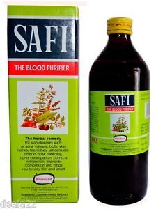Safi is a natural and pure remedy solution to correct the digestive system, relieves constipation, prevents skin eruptions and helps in treating acne and pimples. Teeth Whitening Remedies, Natural Teeth Whitening, Tooth Infection, Get Whiter Teeth, Teeth Dentist, Relieve Constipation, Natural Acne Remedies, Acne And Pimples, Dental Problems