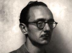 Búscame en el ciclo de la vida: Joaquim Amat-Pinella. KL Reich