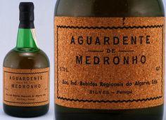 Aguardente_de_Medronho,_Soc__Ind__Bebidas_Regionai