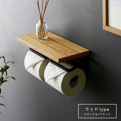 Wc Design, Pc Desk, Small Toilet, Got Wood, Up House, Bathroom Design Small, Storage Hacks, Tiny House Plans, Washroom