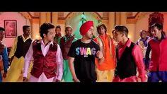 Watch the video «Veer vaar diljit dosanjh new punjabi song 2015 sardar ji» uploaded by Desi video on Dailymotion.