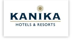Kanika Hotels brings to you Elias Beach Hotel, a luxurious place with seafront view and sandy beach in the ancient Amathus area. It is on a short drive from the city centre of Limassol and offers you scenic beauties of nature.  For further information, visit: http://www.kanikahotels.com/Elias-Beach-Hotel--Limassol Contact Address: 28th October &Makarios III Ave., KANIKA ENAERIOS COMPLEX-BLOCK A, P.O.BOX 53029, CY-3300 LIMASSOL-CYPRUS  Contact No.: +357 25 814266