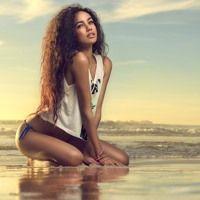 Remix (Let me Love you ) Sebastian Bastiee & S.D.P.Trigga by Sebastian bastiee on SoundCloud