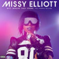Listen to WTF (Where They From) [feat. Pharrell Williams] by Missy Elliott on @AppleMusic.
