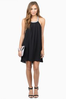 love this dress and this site!