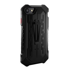 Element Case - Black Ops for iPhone 7