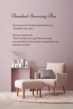 Religious Quotes, Islamic Quotes, Reminder Quotes, Allah, Religion, Parenting, Home Decor, Decoration Home, Room Decor