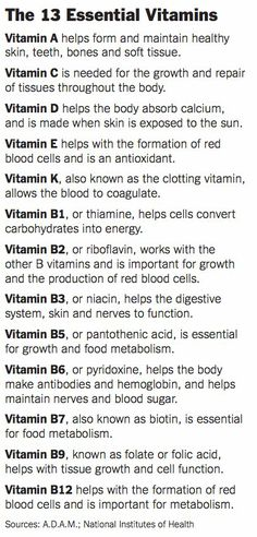 The Best Info On Vitamins And Minerals. People look at nutrition labels all the time. But, the reality is that many people don't know what vitamins and minerals they need, or the best way of gett Health Facts, Health And Nutrition, Health And Wellness, Health Fitness, Nutrition Tracker, Nutrition Program, Fitness Gear, Nutrition Guide, Fitness Diet