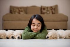 Pet therapy for autistic #children