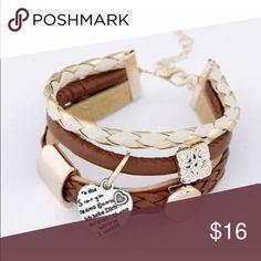 Bracelet Fashion woman lots style gold rhinestone bangle charm cuff bracelet jewelry new Jewelry Bracelets