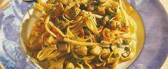 http://www.nutrirsibio.it/ricette/tagliatelle-di-riso-allortolana/
